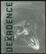 Dekadence - Bohemian Lands 1880-1914