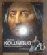 Kryštof Kolumbus a tajemství zvonu ze Santa María