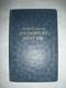 Filosofický slovník (2)