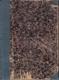 Tale from Shakspeare, with the portrait of Shakspeare