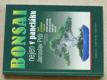 BONSAI nejen v paneláku (2012)