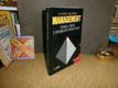 Management - Teorie a praxe v informační...
