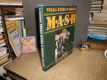 Velká kniha o seriálu MASH