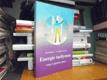 Energie tachyonu - cesta k úplnému zdraví