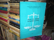 Úvod do studia veřejného práva