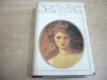 Lady Hamiltonová. Historický a životopisný rom