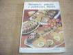Receptury pokrmů z polotovarů REMA