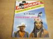 Poslední jízda. Rodokaps 73 ed. Knihovničk