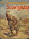 Slon Birara (Povídka pro mládež)