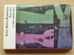 Čas žitia a čas umierania (1966) slovensky