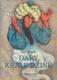 Dary krále džinů (Pohádkové příběhy o džinech)