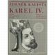 Karel IV / jeho duchovní tvář