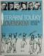 Literární toulky Slovenskem