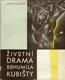 Životní drama Bohumila Kubišty