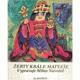 Žerty krále Matyáše