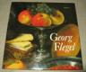 Flegel Georg