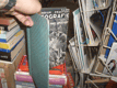 Kompendium praktické fotografie pro amatéry
