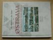 Ostrava v dobových pohledech (1998)