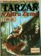 Tarzan v nitru Země