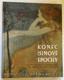 Konec (s)nové epochy (Umění secese a symbolismu ze sbírky Patrika Šimona)