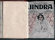 Jindra (Obraz našeho života)