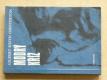 Modrý kříž (1989)