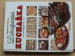 Labužnická kuchařka (1998)
