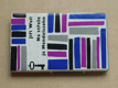 Na střeše je Mendelssohn (1965)