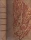 Řemeslnictvo a živnosti XVI. věku v Čechách (1526 - 1620)