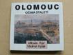 Olomouc očima staletí (1992)