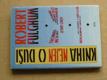 Kniha nejen o duši (1996)