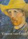 Vincent van Gogh I. a II. (2 svazky)