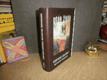 Pták židák - sebrané povídky Bernarda Malamuda