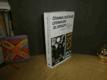Čítanka světové literatury 20.století