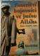 Fanatičtí bojovníci ve jménu Alláha