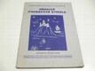 Sněhurka. Německá pohádková divadla. ( cca 194