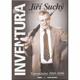 Inventura: Vzpomínání 1969 - 1989