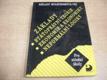 Základy státoprávní teorie, ekonomie a ekonom