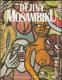 Dějiny Mosambiku (Edice Dějiny států)