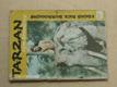 Tarzan syn divočiny (1969)