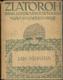 Jan Neruda - Zlatoroh