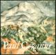 Paul Cézanne, Kleine Galerie No. 10