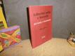 Labyrint světa a historie - dvě knihy o demokr.