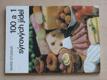100 a 1 sýrových jídel (1982)