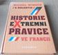 Michel Winock: Historie extrémní pravice ve Francii