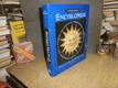 Astrologická encyklopedie