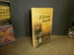 Zákony Ducha - Cesta k životnímu cíli