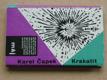 Krakatit (1963)