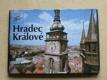 Hradec Králové (1991)