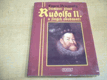 Duševní život Rudolfa II. a jiných osobností (